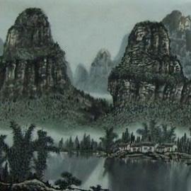 Landscape-in-ink-604x270