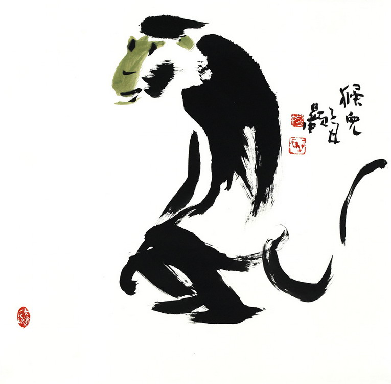 Feng Shui Tips For The Month Of The Water Monkey August 7
