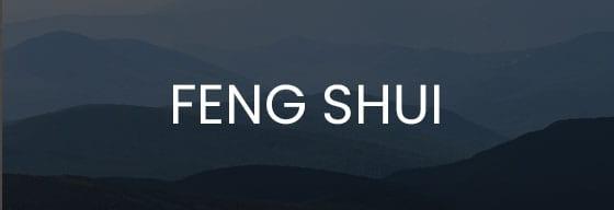 Chinese Metaphysic Feng Shui
